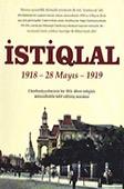 İstiqlal: 1918 - 28 Mayıs - 1919 / ərəb dilindən tərc. Ş. Hüseynov. - Bakı: Qanun, 2014. - 256 s.