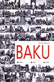 Köhnə Bakı / ideya müəl.: B. Bağırzadə.- Bakı, 2019.- 132 s.- Azərbaycan, ingilis və rus dillərində.
