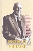 Mətbuat fədaisi: Nəsir İmanquliyev / elmi red. C. Məmmədli.- İstanbul, 2020.- 534 s.