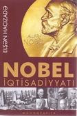 <b>Hacızadə, Elşən.</b> Nobel iqtisadiyyatı: monoqrafiya / E. Hacızadə.- Bakı: Elm, 2020.- 368 s.