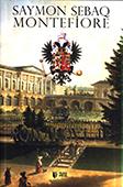<b>Montefiore, Saymon Sebaq.</b> Romanovlar: 1613-1918 / S.S. Montefiore; ing. dilindən tərc. Z. Hüseynova.- Bakı: TEAS Press, 2017.- 920 s.