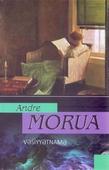 <b>Morua, Andre.</b> Vəsiyyətnamə / A. Morua; tərc. M. N. Qarayev.- Bakı: Azərbaycan Dövlət Tərcümə Mərkəzi, 2019.- 368 s.