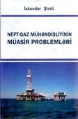 <b>Şirəli, İskəndər.</b> Neft-qaz mühəndisliyinin müasir problemləri / İ. Şirəli.- Bakı: Elm, 2019.- 496 s.