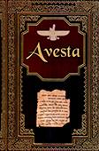 Avesta: seçilmiş himnlər / Avesta dilindən tərc. İ. M. Steblin-Komenski; rus dilindən tərc. X. Həmid.- Bakı: Apostrof, 2017.- 236 s.